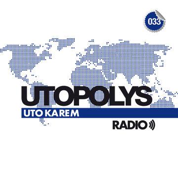 2014-09-06 - Uto Karem - Utopolys Radio 033.jpg