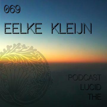 2014-09-13 - Eelke Kleijn - The Lucid Podcast 069.jpg