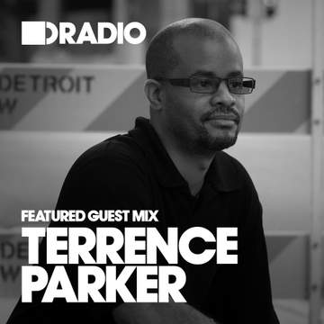 2014-10-06 - Sam Divine, Terrence Parker - Defected In The House.jpg