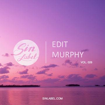2014-12-22 - Edit Murphy - Sin Label Sessions 026.jpg