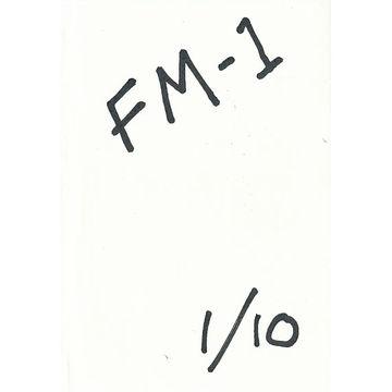 1996 - Frequency.M - FM-1 (fm013).jpg