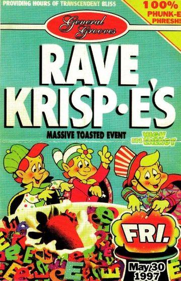 1997-05-30 - Rave Krisp E's -1.jpg