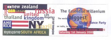 1999-12-31 - NYE (BBC Radio 1 - Essential Mix)-2.jpg
