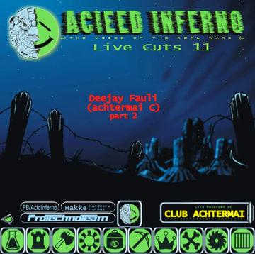 2002-01-26 - Acid Inferno 05, Achtermai.jpg