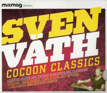 2009-06-15 - Sven Väth - Cocoon Classics (Mixmag) -1.jpg