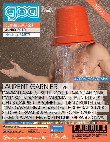 2010-06-27 - Goa Closing Party - Agua, Fabrik.jpg