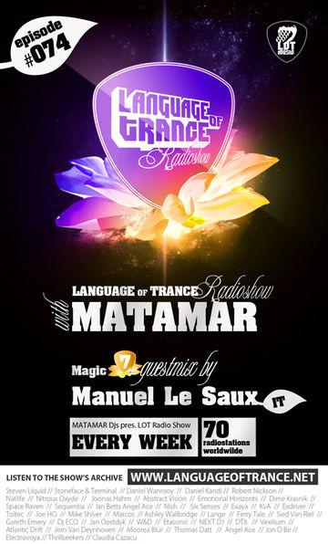 2010-10-09 - Matamar, Manuel Le Saux - Language Of Trance 074.jpg