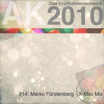 2010-12-14 - Marko Fürstenberg - XMas Mix (Das Kraftfuttermischwerk Adventskalender 14).jpg