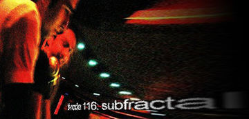 2011-03-23 - Subfractal - Droid Podcast (D-Node 116).jpg