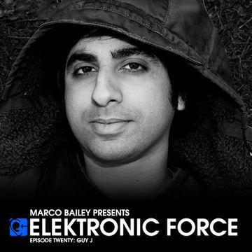 2011-04-14 - Guy J - Elektronic Force Podcast 020.jpg