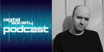 2011-05-24 - Indecent Noise - Digital Society Podcast 064.jpg