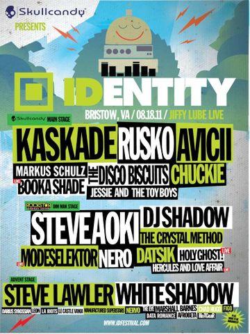2011-08-18 - Identity Festival.jpg