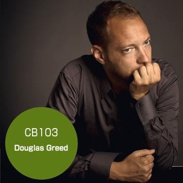 2011-10-11 - Douglas Greed - Clubberia Podcast (CB103).jpg