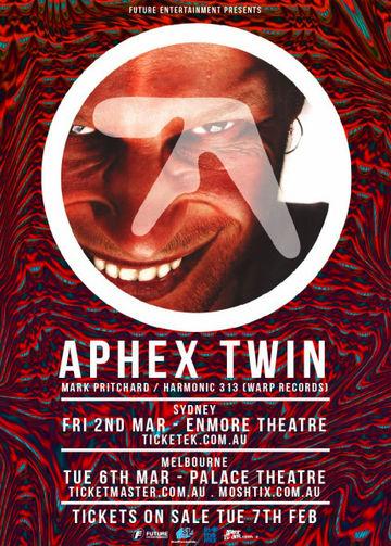 2012-03-04 - Aphex Twin @ Palace Theatre, Melbourne, Australia.jpg