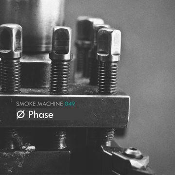 2012-05-01 - Ø Phase - Smoke Machine Podcast 049.jpg