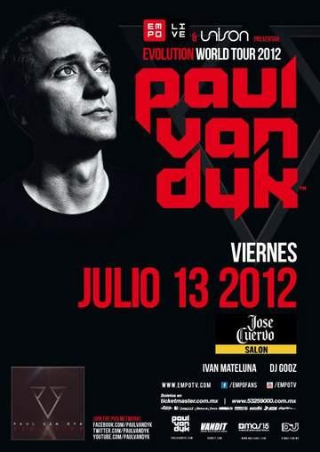 2012-07-13 - Paul van Dyk @ Evolution World Tour, José Cuervo.jpg