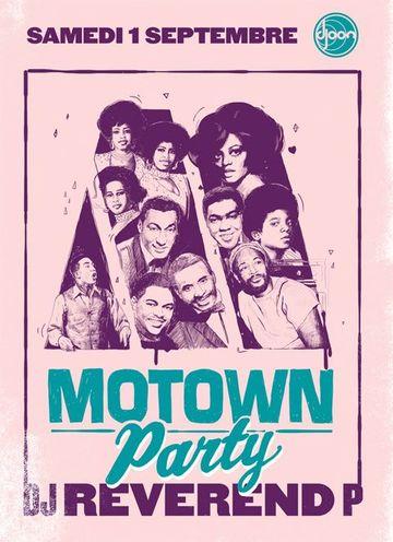 2012-09-01 - Motown Party, Djoon.jpg