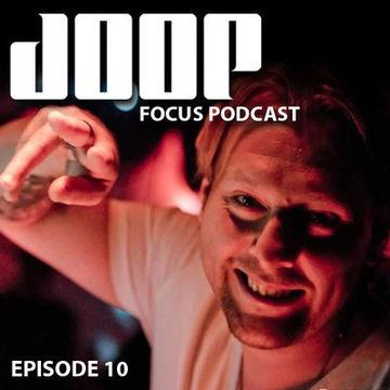 2012-10-01 - Joop - Focus 10.jpg