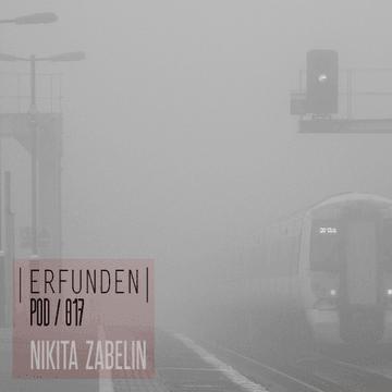2013-04-02 - Nikita Zabelin - Erfunden Podcast 017.png