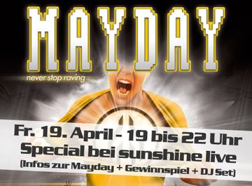 2013-04-19 - Special Squad, MayDay Special, Sunshine Live.jpg