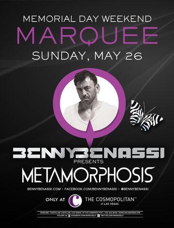 2013-05-26 - Memorial Day Weekend, Marquee.jpg