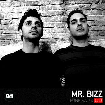2013-05-27 - Mr. Bizz - Fone Radio (FR020).jpg