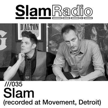 2013-05-30 - Slam - Slam Radio 035.jpg
