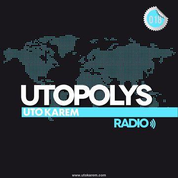 2013-06-07 - Uto Karem - Utopolys Radio 018.jpg