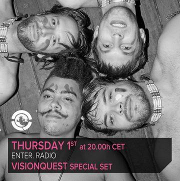 2013-08-01 - Visionquest @ ENTER.Radio (Ibiza Global Radio).jpg