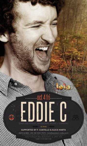 2013-10-04 - Eddie C @ Lola.jpg