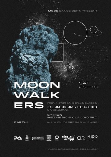2013-10-26 Moon Walkers @ Mood Dance Department, Italy.jpg