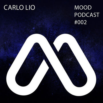 2013-11-07 - Carlo Lio - MOOD Podcast 002.jpg