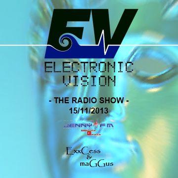 2013-11-15 EM (EV011).jpg