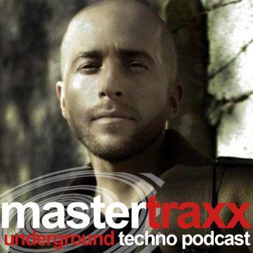 2013-12-07 - A.Paul - Mastertraxx Techno Podcast 155.jpg