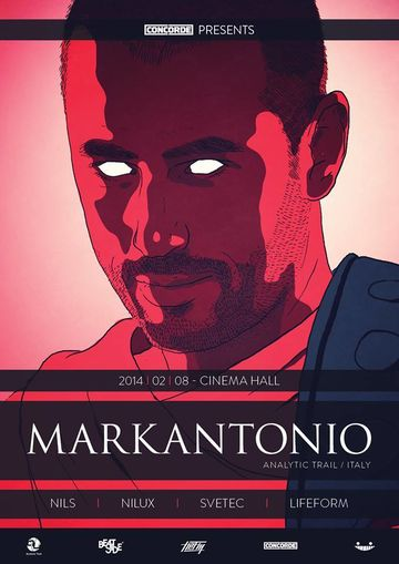 2014-02-08 - Markantonio @ Cinema Hall.jpg