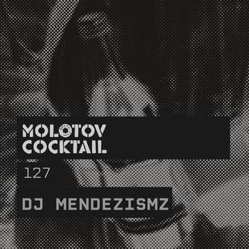 2014-03-08 - DJ MendezisMZ - Molotov Cocktail 127.jpg