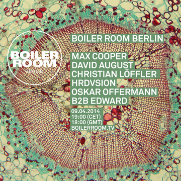 2014-04-09 - Boiler Room Berlin.png