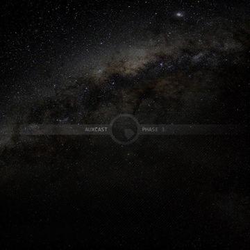 2014-09-18 - ASC - Auxcast - Phase Three Episode 1 1.jpg