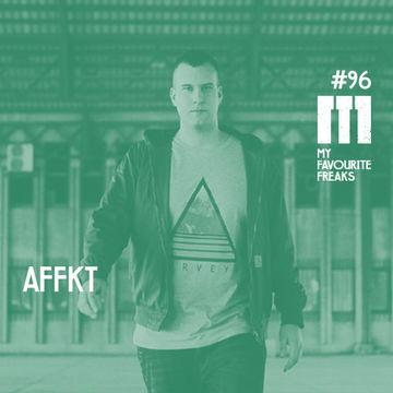 2014-12-18 - AFFKT - My Favourite Freaks Podcast 96.jpg