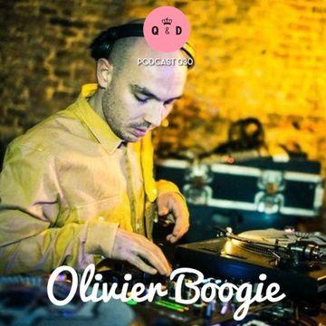 2014-12-19 - Olivier Boogie - Queen & Disco Podcast 030.jpg