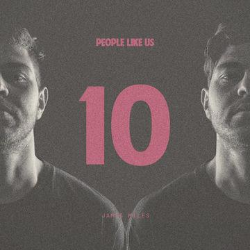 2015-01-08 - James Mile - People Like Us Podcast 10.jpg