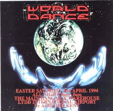 1994-04-02 - World Dance, Lydd Airport, Kent-Front.jpg