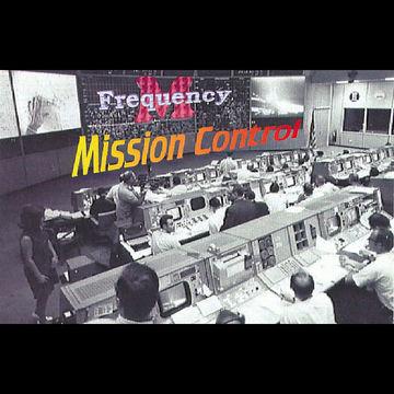 1996 - Frequency.M - Mission Control (fm009).jpg