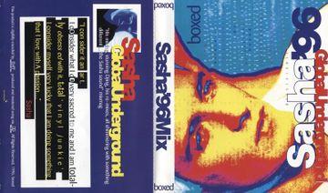 1996 - Sasha - Sasha '96 Mix, Boxed96.jpg