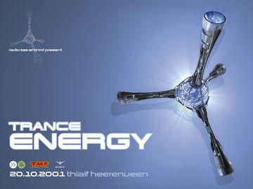 2001-10-20 - Trance Energy.jpg