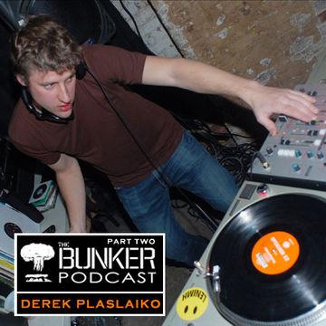 2008-02-20 - Derek Plaslaiko - The Bunker Podcast 03 -2.jpg