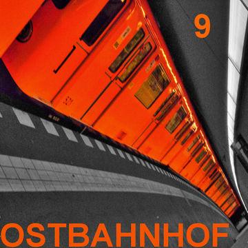 2009-10-10 - Ostbahnhof - Episode 9.jpg