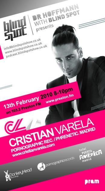 2010-02-14 - Dr Hoffmann, Cristian Varela - Blind Spot 042.jpg