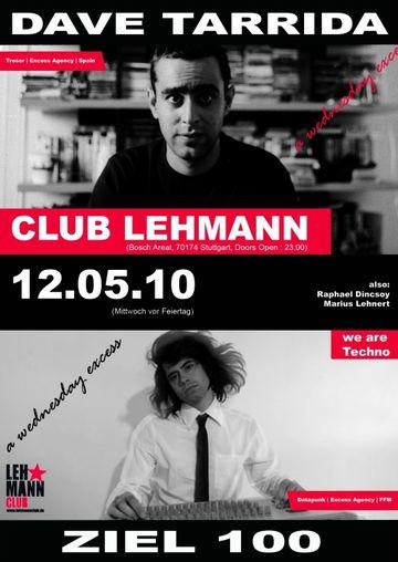 2010-05-12 - A Wednesday Excess, Lehmann Club.jpg