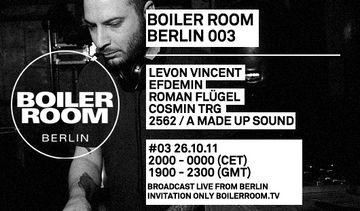 2011-10-26 - Boiler Room Berlin 003.jpg